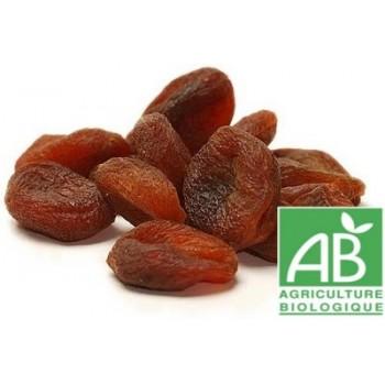 Abricot Sec , au 250 Gr